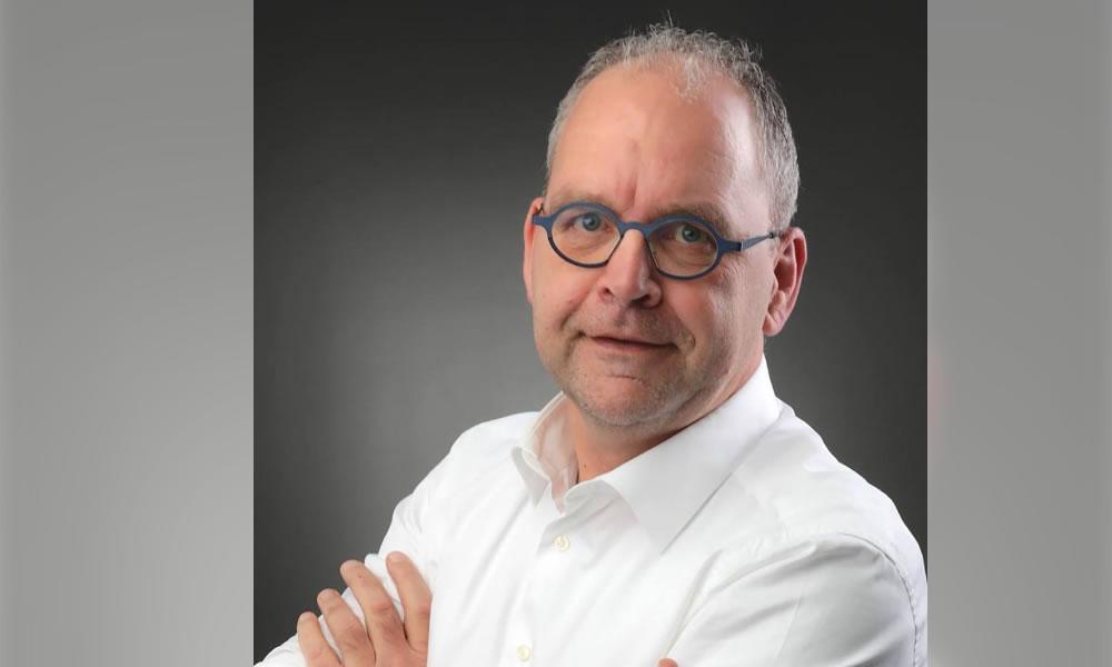 Theo Meskers als wethouder is nog lang niet zeker (archieffoto)