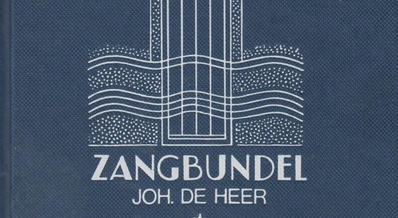 Zangavond Hippolytushoef | Hollands Kroon Actueel - Hollands Kroon Actueel