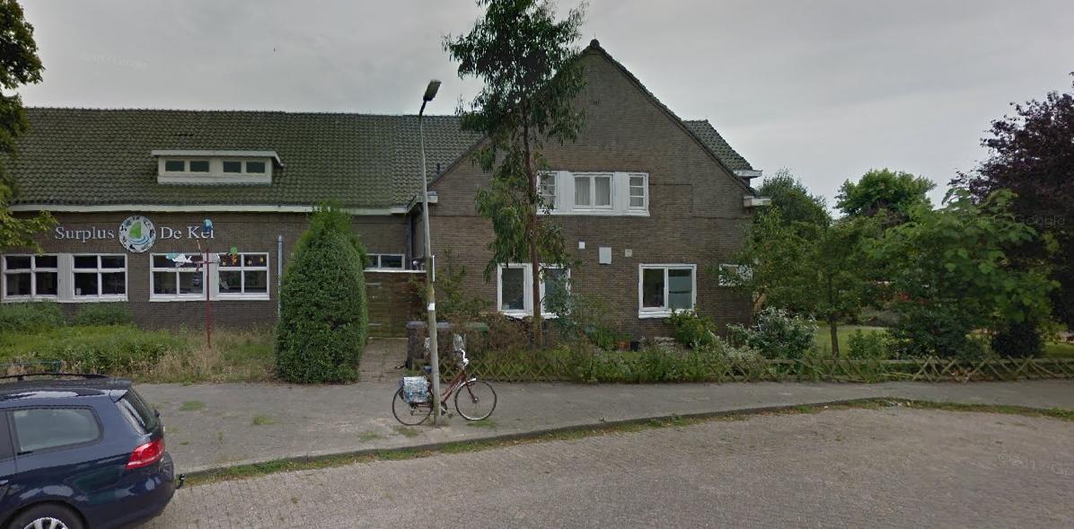 Pesterijen gezin Hippolytushoef gaan door, 'Heil Hitler' tegen zoon geroepen | Hollands Kroon Actueel - Hollands Kroon Actueel